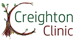 The Creighton Clinic